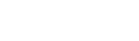 turino fd putzer stuckband dichtband selbstklebend. Black Bedroom Furniture Sets. Home Design Ideas