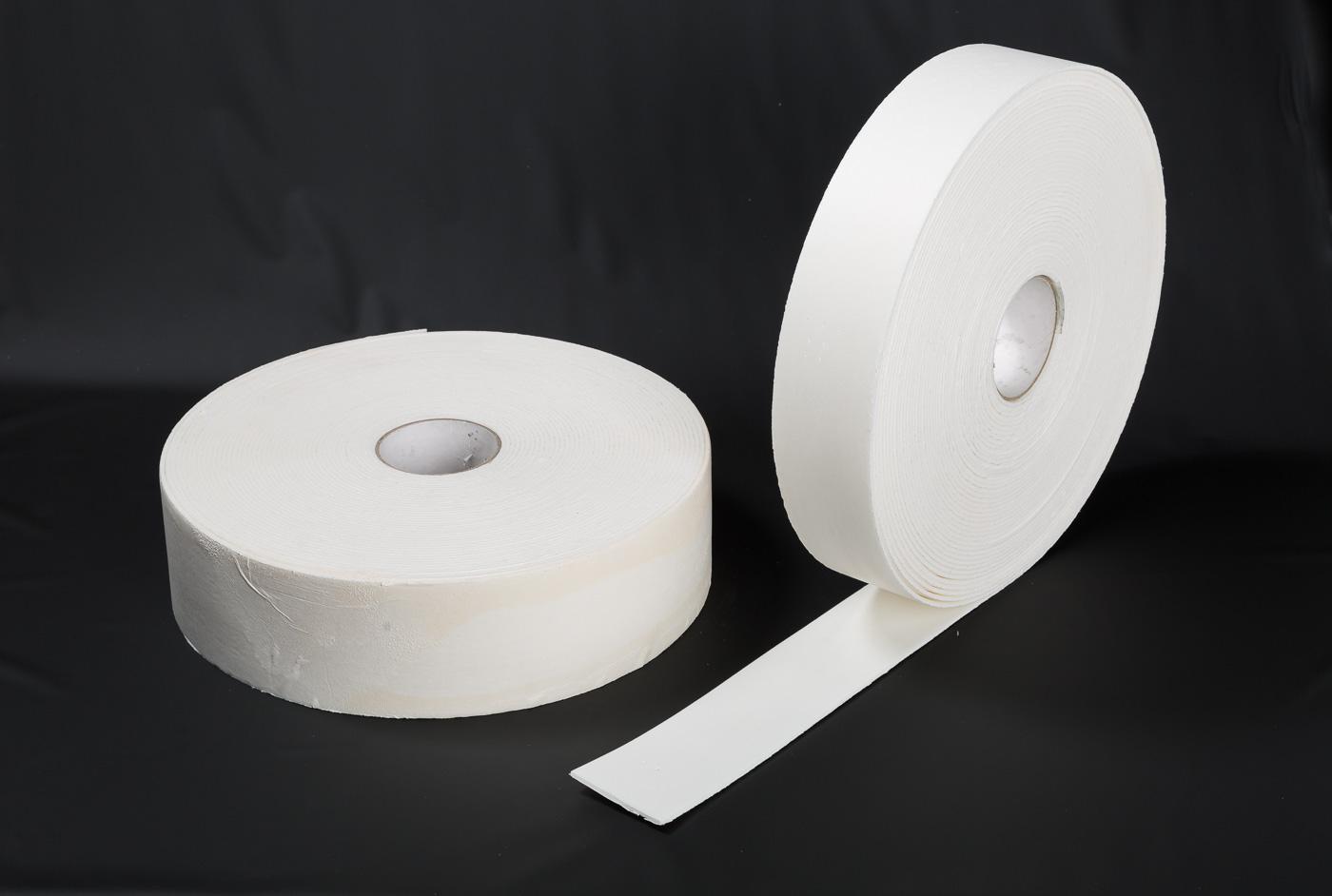 Dichtungsband TURINO®-DS zur Verwendung als Trennwandband