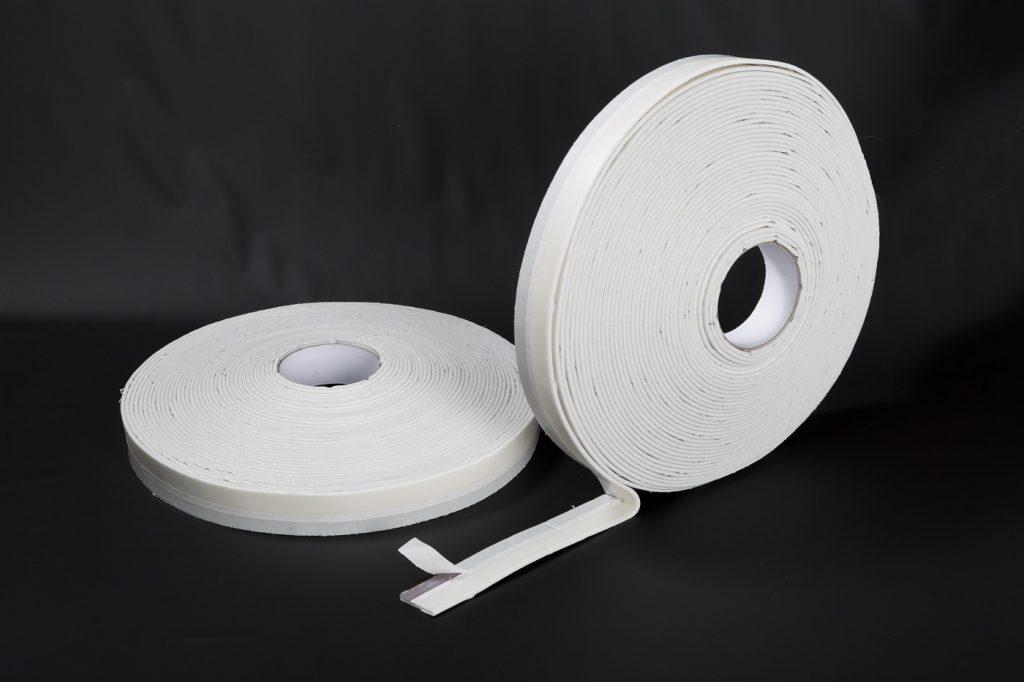 TURINO®-FD Dichtband für Trockenbau-Nassputz